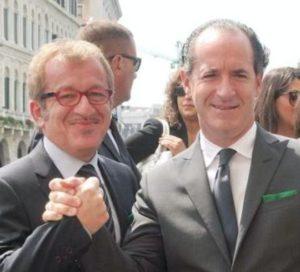 La Lega vince. Colpo a Salvini