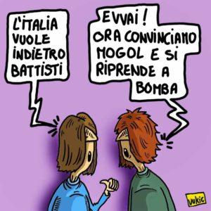 Aridatece Battisti