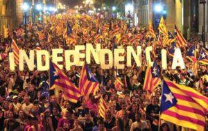 Catalogna. Per chi suona la campana?