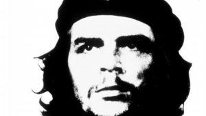 Ernesto Guevara: l'epopea di un rivoluzionario romantico