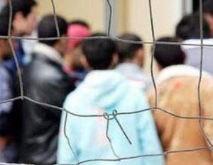 """""""Sono un clandestino"""". Dalla Tunisia in Francia, passando per l'Italia: il viaggio di Ahmed"""