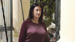 Premio Daphne Caruana Galizia a Ronchi dei Legionari