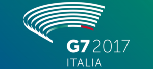 Il primo G7 della post-democrazia