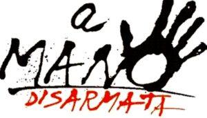 """""""Donne della mafia vs donne dell'antimafia"""". In Fnsi corso di formazione di """"A mano disarmata"""""""