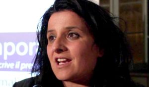 Ancora minacce contro la giornalista Marilena Natale
