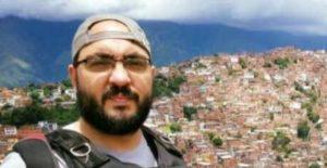 Venezuela, il padre di Roberto Di Matteo: in serata udienza per sua scarcerazione
