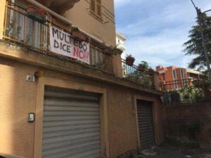 Migranti a Multedo. EveryOne Group: esposto alla Prefettura nei confronti del gruppo di cittadini che inneggia all'intolleranza