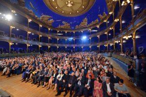 Premio giornalistico internazionale Marco Luchetta, al via la 15^ edizione