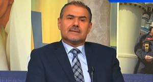"""""""Kurdistan Iracheno in ginocchio dopo il terremoto"""". Intervista al giornalista curdo Shorsh Surme"""