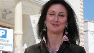 Forum delle giornaliste del Mediterraneo. Un mare che unisce, e non divide
