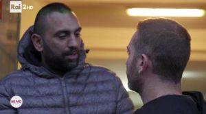 Processo Spada, confermata in Appello l'associazione a delinquere di stampo mafioso