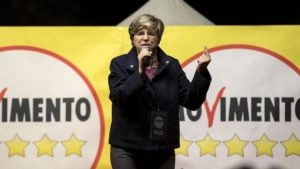 Ostia, al X Municipio vincono i Cinque Stelle e con la Di Pillo parte anche la staffetta del consenso