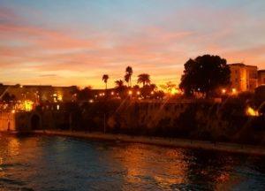 Taranto-Ilva: botta e risposta tra Governo centrale, Regione e Comune.E i Genitori Tarantini scrivono al presidente della Repubblica