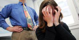 CpO Rai e CpO Usigrai: norme di comportamento contro le molestie nei luoghi di lavoro