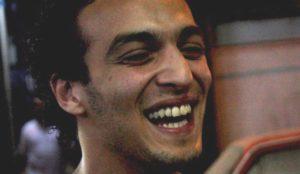Shakwan, processo rinviato al 2 dicembre