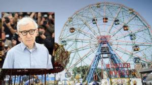 Woody Allen. 82 candeline e come regalo un nuovo film