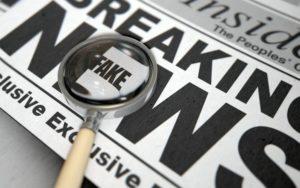 Fake News, un'emergenza democratica. Ma serve una normativa ad hoc?