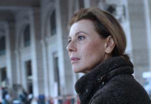 """""""L'esodo"""". Un film di Ciro Formisano con Daniela Poggi. Al cinema dal 9 novembre"""