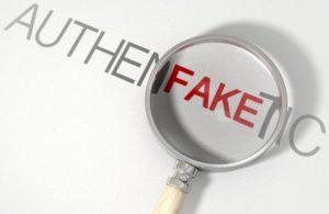 Dal cyberbullismo alle fake news, tante parole ma pochi fatti