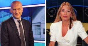 Perché la condanna di Minzolini per abuso d'ufficio fa bene all'informazione (e anche ai Direttori)