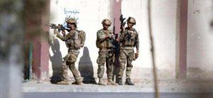 Afghanistan, assalto a tv Kabul. Isis rivendica e annuncia: almeno 20 morti. Il direttore: è attacco a libertà dei media