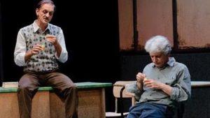 Le illusioni perdute del Professor Ardèche