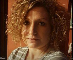No al licenziamento di una lavoratrice sola con un figlio disabile che chiede orari compatibili – Lettera aperta all'IKEA di Milano