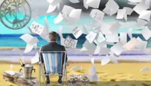 Paradise Papers. Civati e Schlein: fenomeno devastante per economie