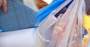 Casteldaccia, pacchi viveri in cambio di voti. La denuncia del Centro Pio La Torre