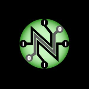 E se in Italia l'abolizione della net-neutrality fosse già in corso da tempo?