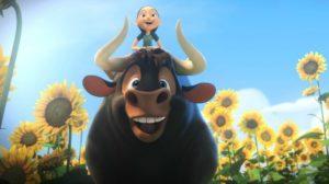 Ferdinand insegna che un altro mondo è possibile