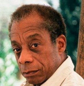 James Baldwin e la rabbia dell'America