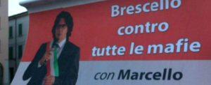 La video-inchiesta che ha portato allo scioglimento per mafia di Brescello