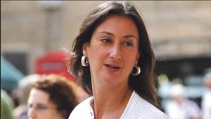 Malta, sviluppi nell'inchiesta sull'omicidio di Daphne Caruana Galizia. Dieci arresti a La Valletta