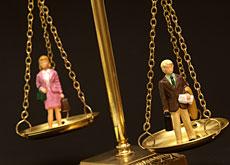 40 anni fa la parità uomo-donna sul posto di lavoro: per non dimenticare