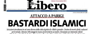 Il tribunale di Milano ha assolto Libero e Maurizio Belpietro. Ma il problema esiste