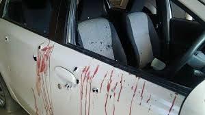 Lesotho, spararono al direttore di un quotidiano: cinque militari a processo