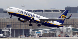 Le battaglie giuste dei lavoratori si possono vincere, come Melegatti e Ryanair, anche nel 2017