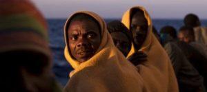 """""""La verità va gridata dai tetti"""".  Lettera aperta sui respingimenti in Libia ai parlamentari italiani ed europei"""
