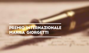 Premio Internazionale sui Diritti Umani. Per interpellare la coscienza di ognuno di noi