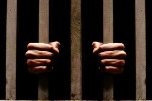 """Carceri. Due suicidi in due giorni. Antigone: """"discutere la nostra proposta di legge"""""""