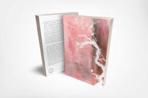 Un libro di poesie per chiedere ai potenti della terra di eliminare le armi nucleari