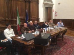 L'omicidio di Daphne a Malta e il ruolo dell'informazione di inchiesta