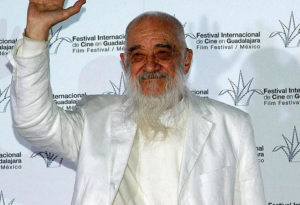 Fernando Birri:muore il padre del nuovo cinema latinoamericano