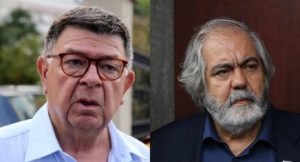 Turchia, oltre 11 mila firme in soli 4 giorni per chiedere liberazione Altan e Alpay. Impegno di Articolo 21 e Fnsi per #nobavaglioturco continua
