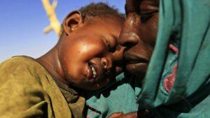 Darfur, Yemen e le altre crisi dimenticate, nel 2018 continua impegno per illuminare periferie