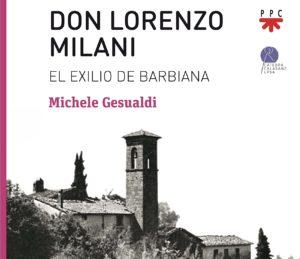 Raccogliere il testimone  di Michele Gesualdi e di Barbiana