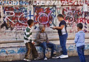 """Baby gang Napoli. """"Aiutateci!"""" L'appello del Consigliere del CSM Antonio Ardituro"""