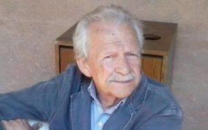 Romano Tamberlich, giornalista libero con la vocazione del servizio pubblico