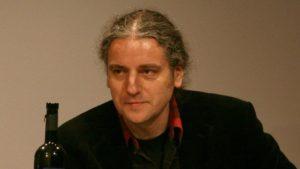 Addio a Predrag Lucić, un grande giornalista